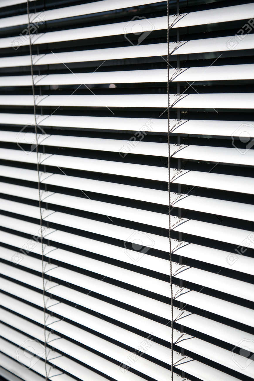 window vertical k z treatments blinds to luminum horizontal timberblind wood aluminum metal