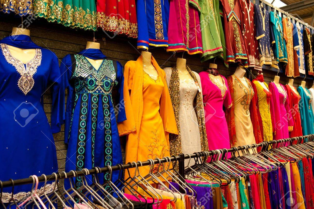 the role of sari sari store and More filipinos prefer buying basic commodities from the neighborhood sari-sari store than the grocery store at the mall because of business news philippines x.