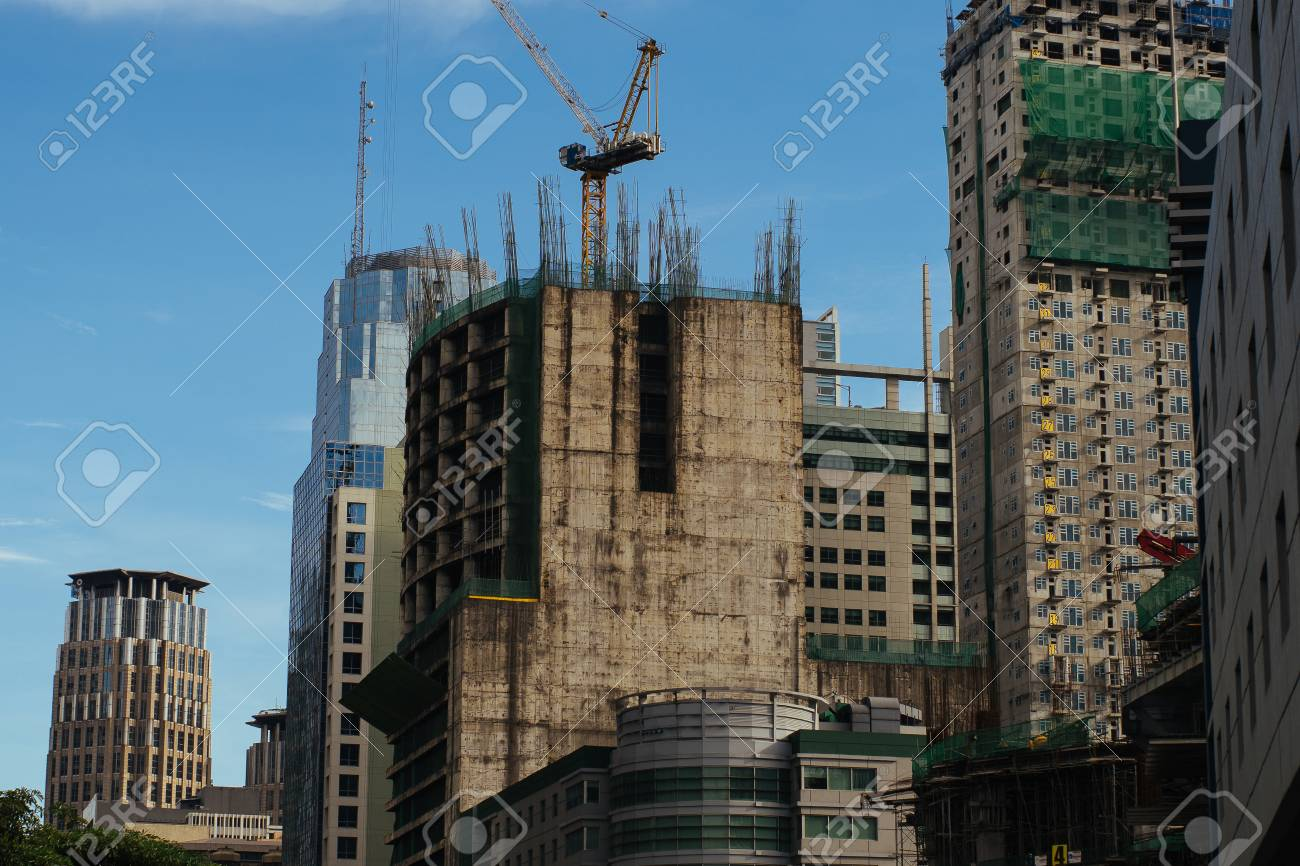 83037873-construction-is-on-going-in-mak
