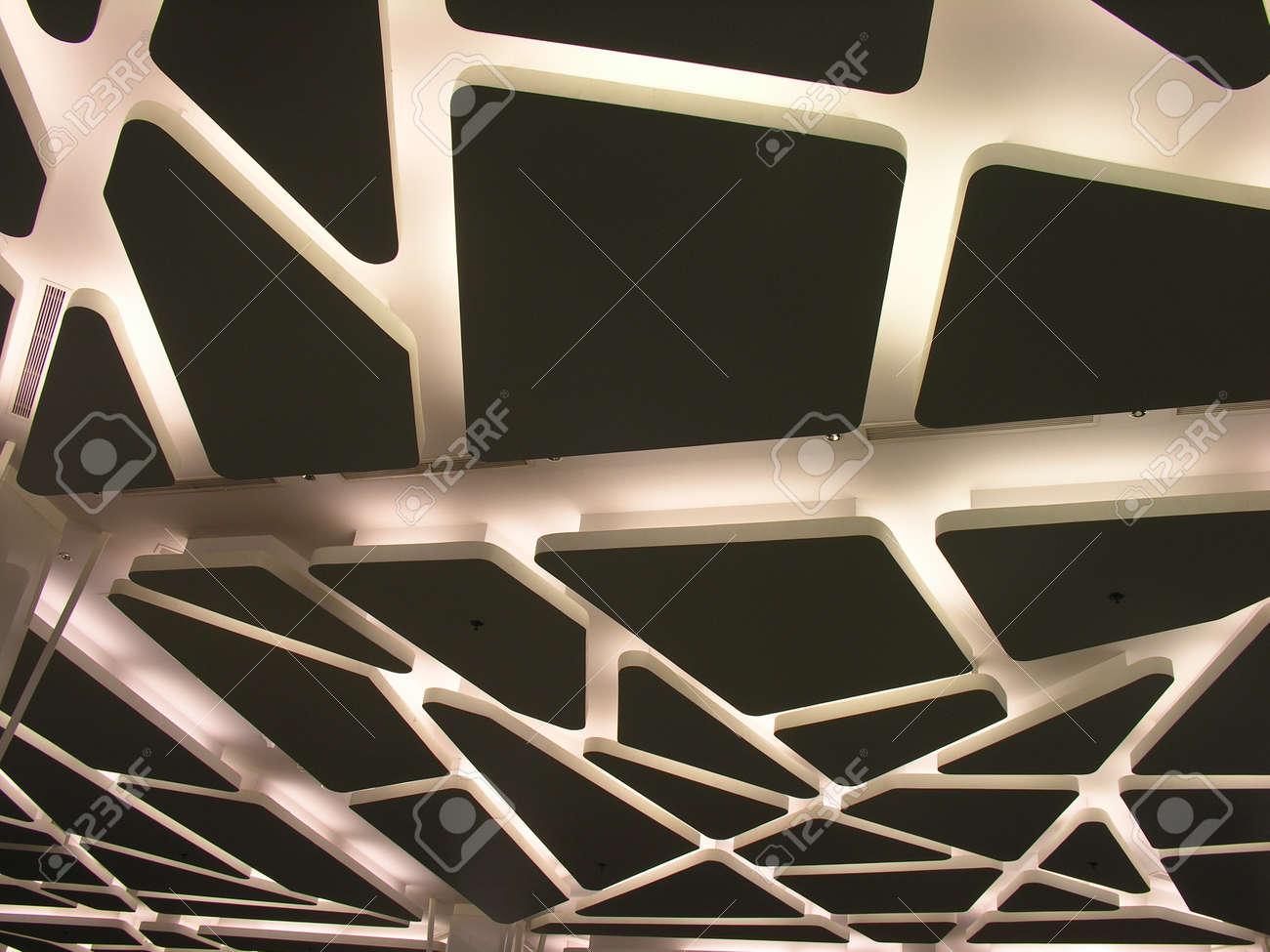 Illuminazione Sospensione Moderna: Lampadario lampada sospensione ...