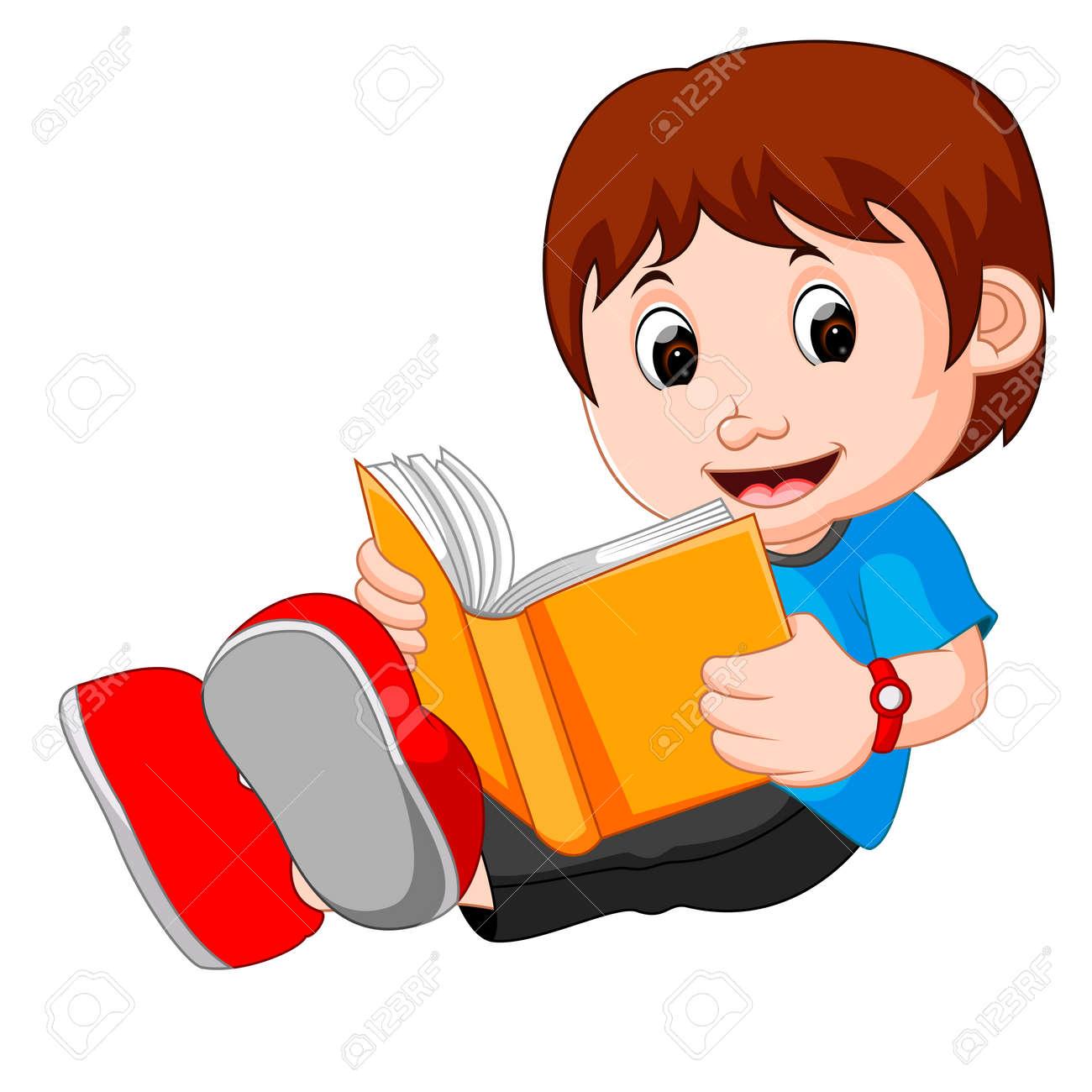 Livre De Dessin Anime Pour Jeunes Garcons
