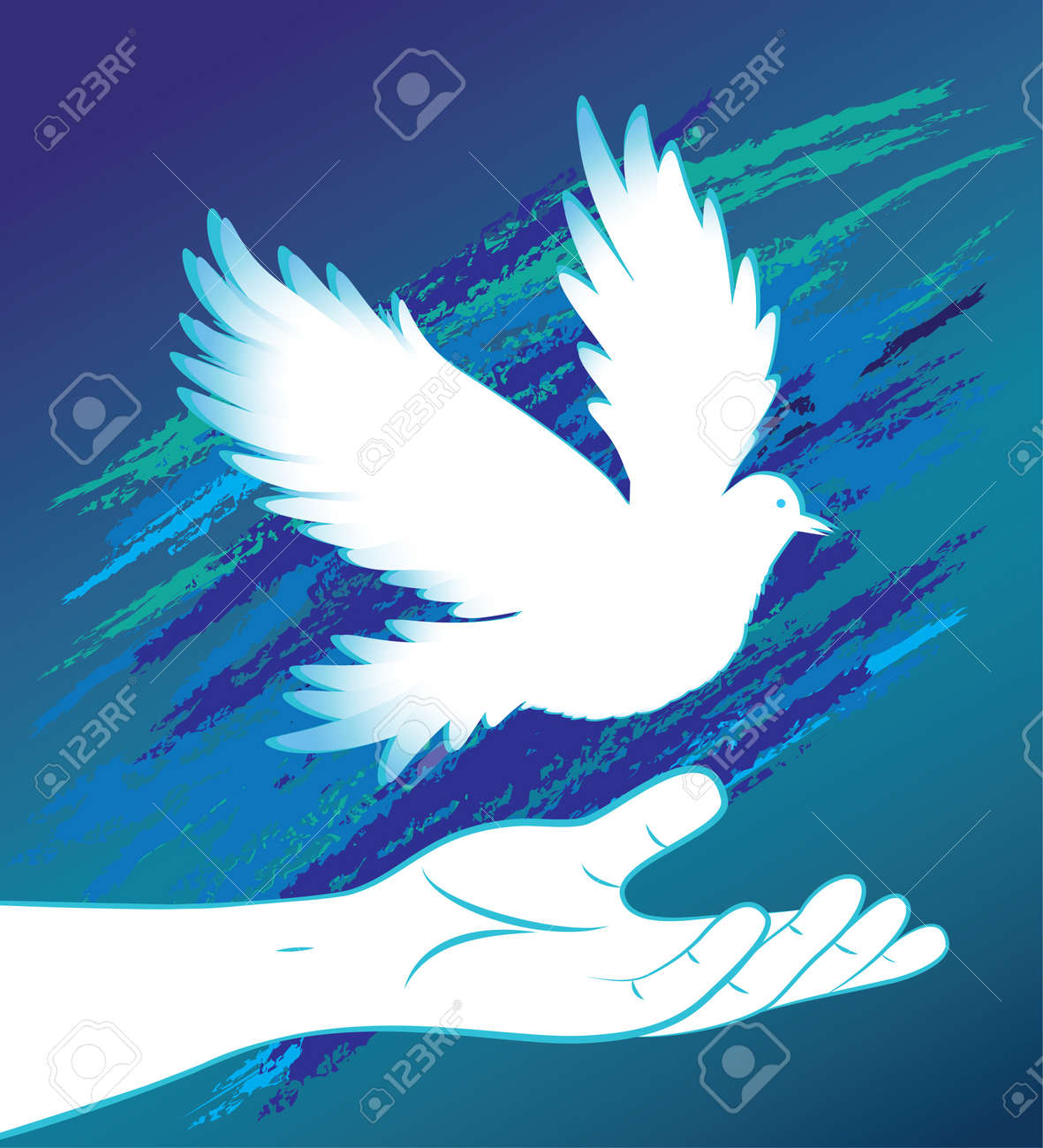 People hand and bird pigeon dove symbol of peace help medical people hand and bird pigeon dove symbol of peace help medical icon love biocorpaavc