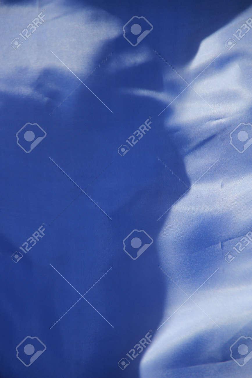 Blue background Stock Photo - 9704681