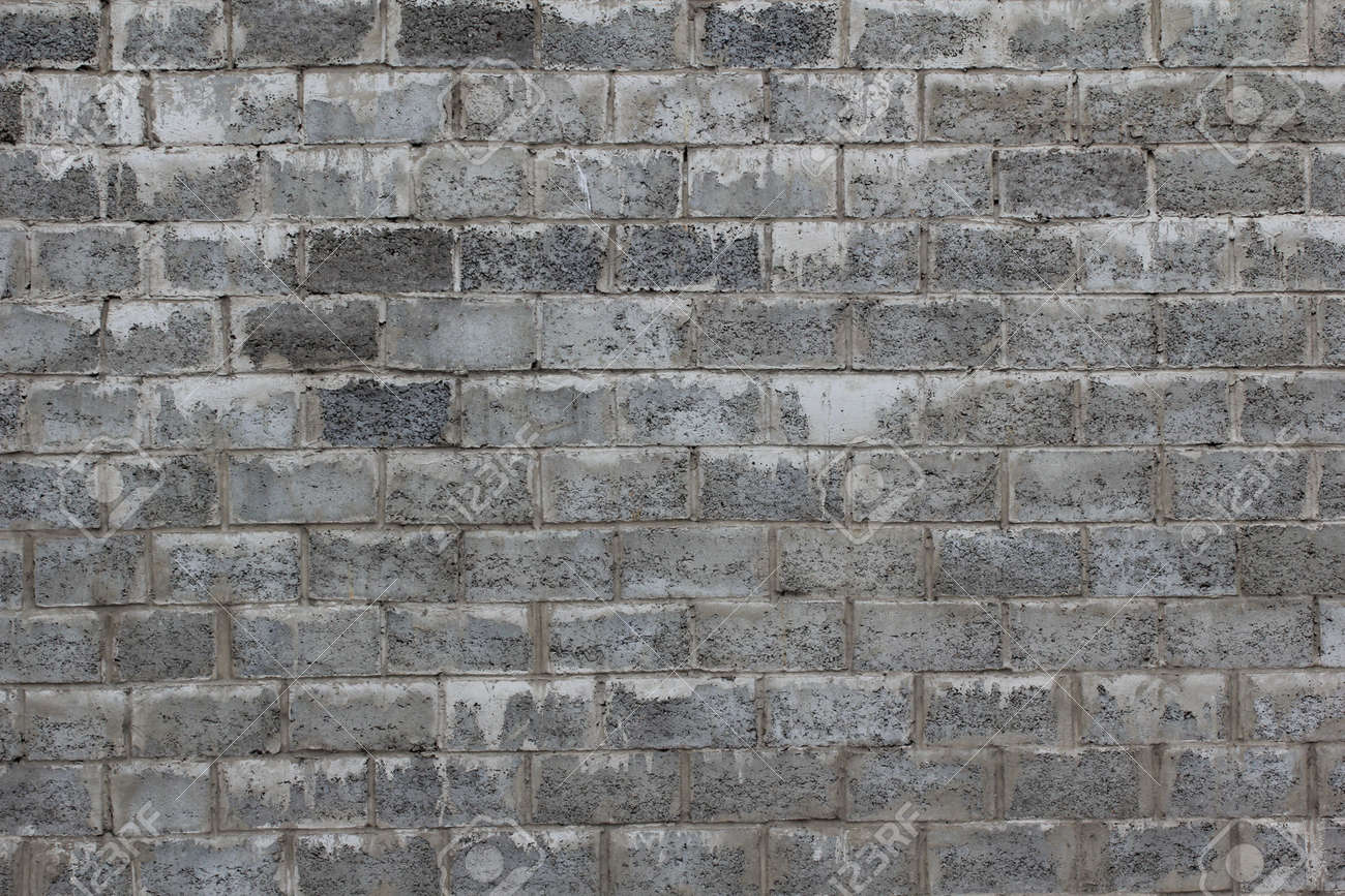 grey brick wall stock photo picture and royalty free image image rh 123rf com grey brick wall grey brick wallpaper wilko