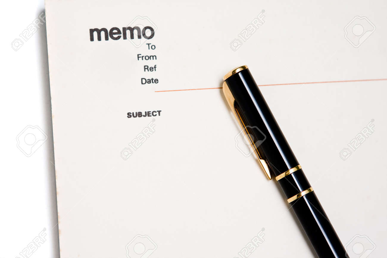 blank memo pad notebook to insert text copy space stock photo blank memo pad notebook to insert text copy space stock photo 5244154