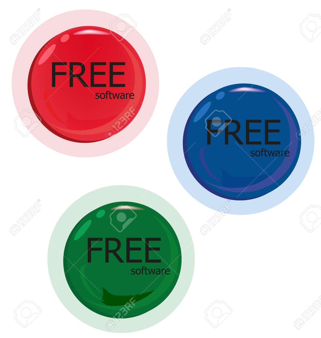Download free software business voucher check stock versacheck.