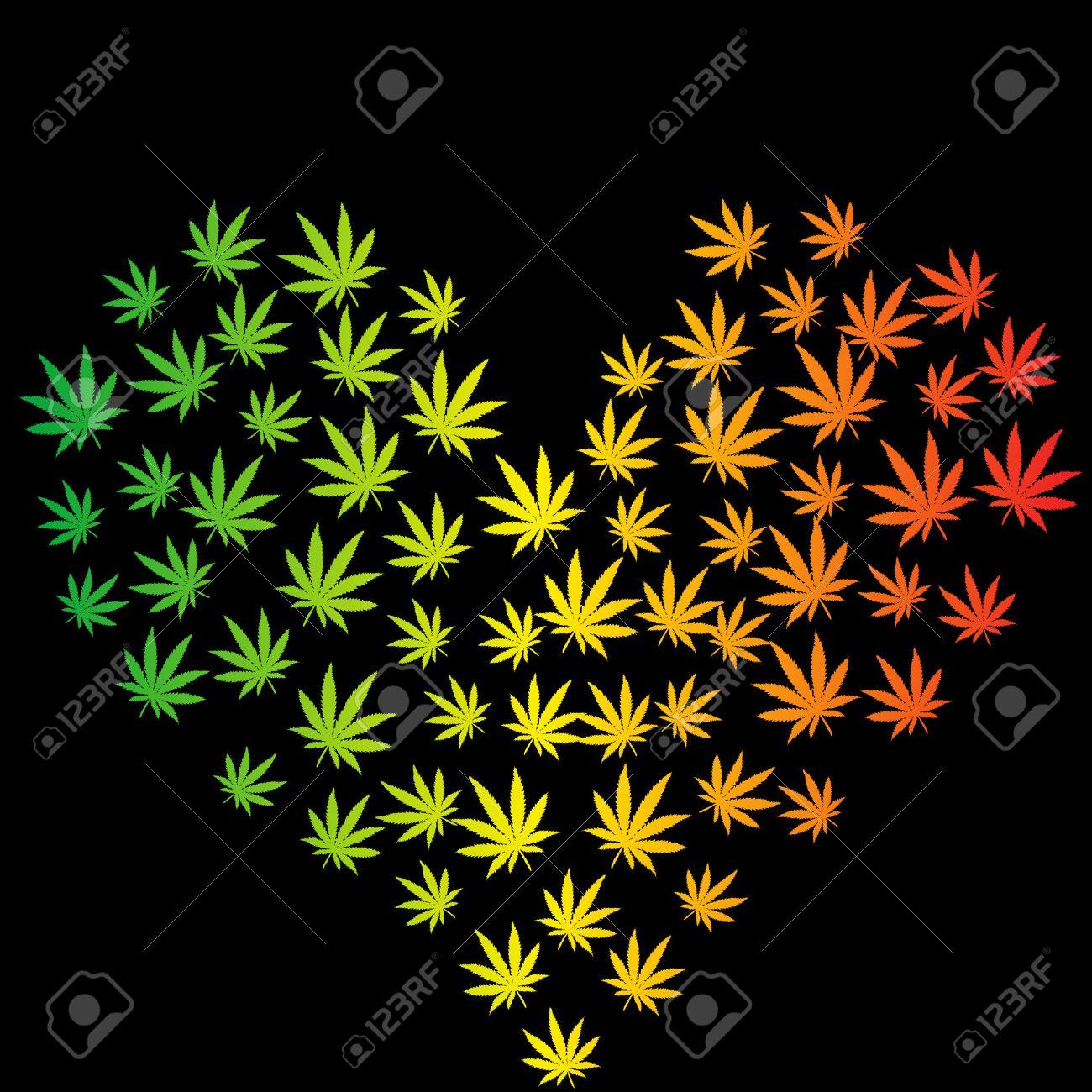 Marihuana Dibujos Fotos Dibujos y Gifs Marihuana