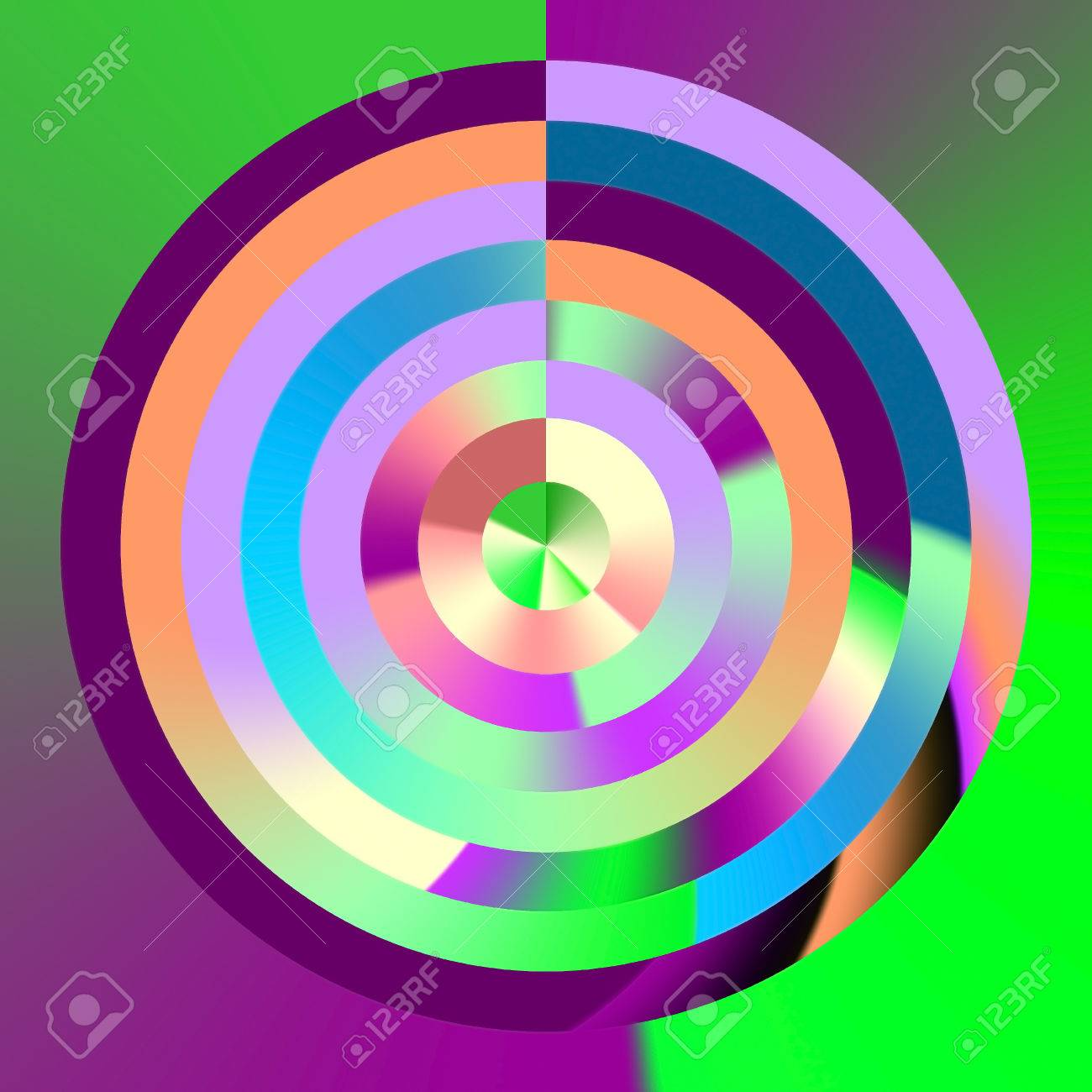 abstract Stock Photo - 32052428