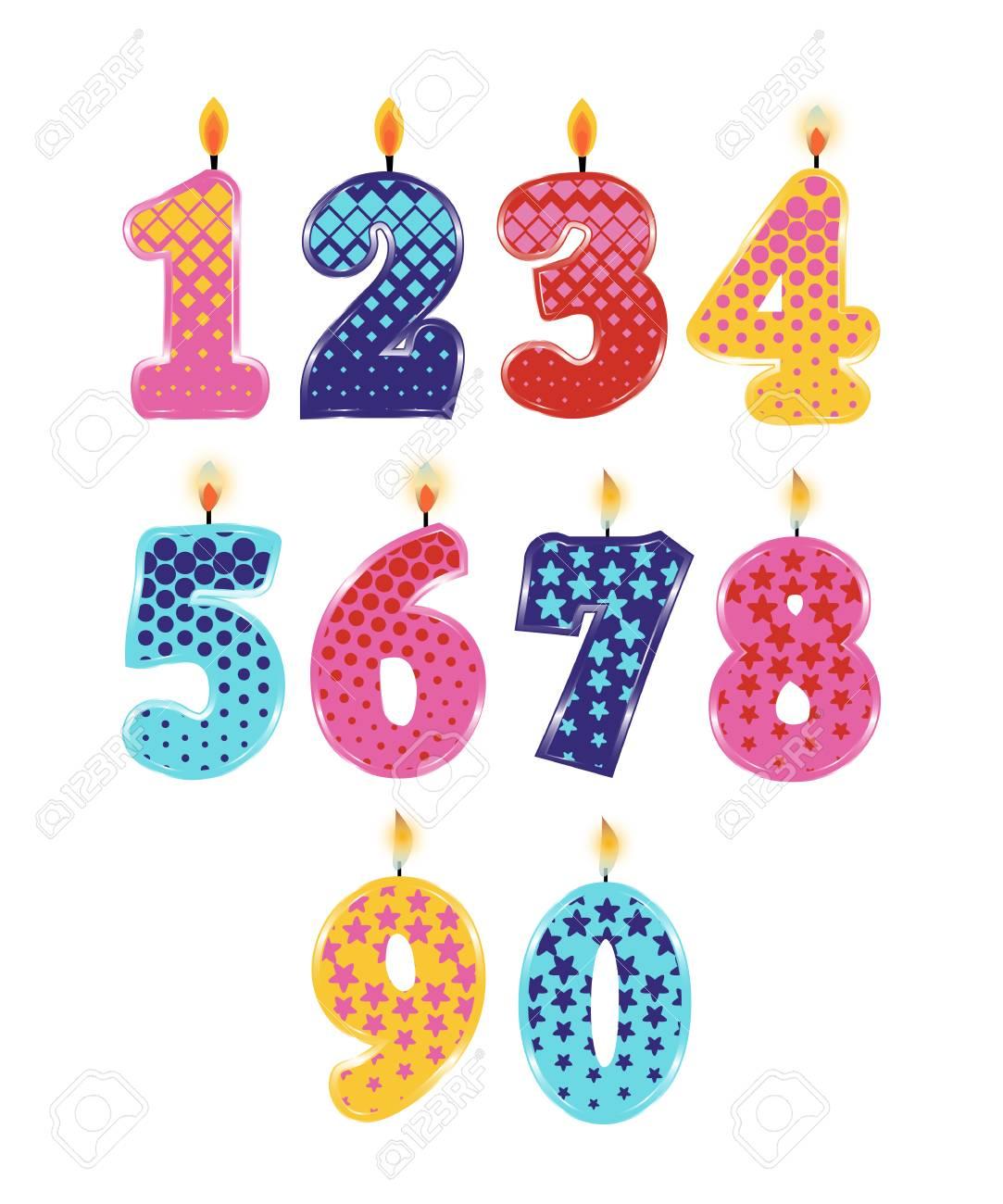 Largas Velas de Cumplea/ños con Soportes Dorado Champagne Velas Met/álicas Altas para Cupcakes para Bodas de Cumplea/ños Baby Shower Party Cake Decorations Supplies 24 Piezas Velas Cumplea/ños