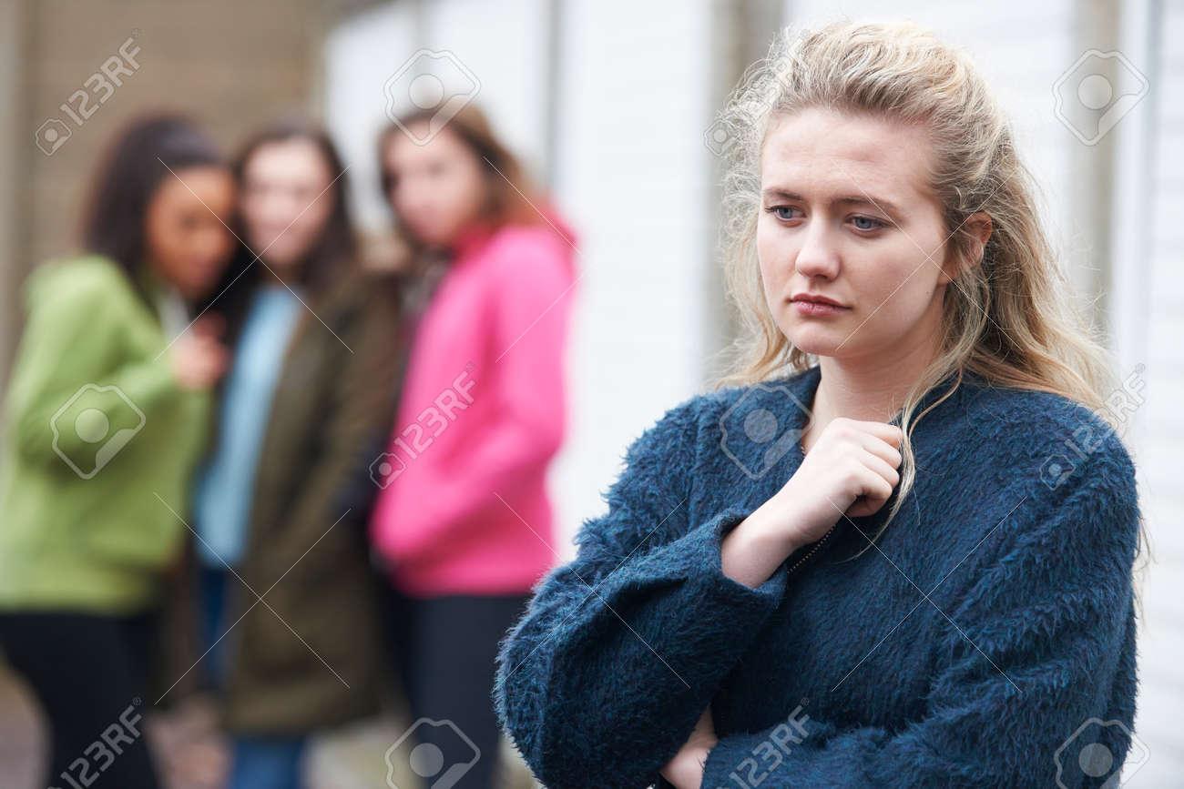 Peers teen girls latest, asian moisture meterstures