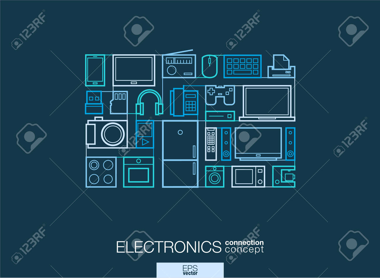 Charmant Stromkomponenten Bilder - Schaltplan Serie Circuit ...