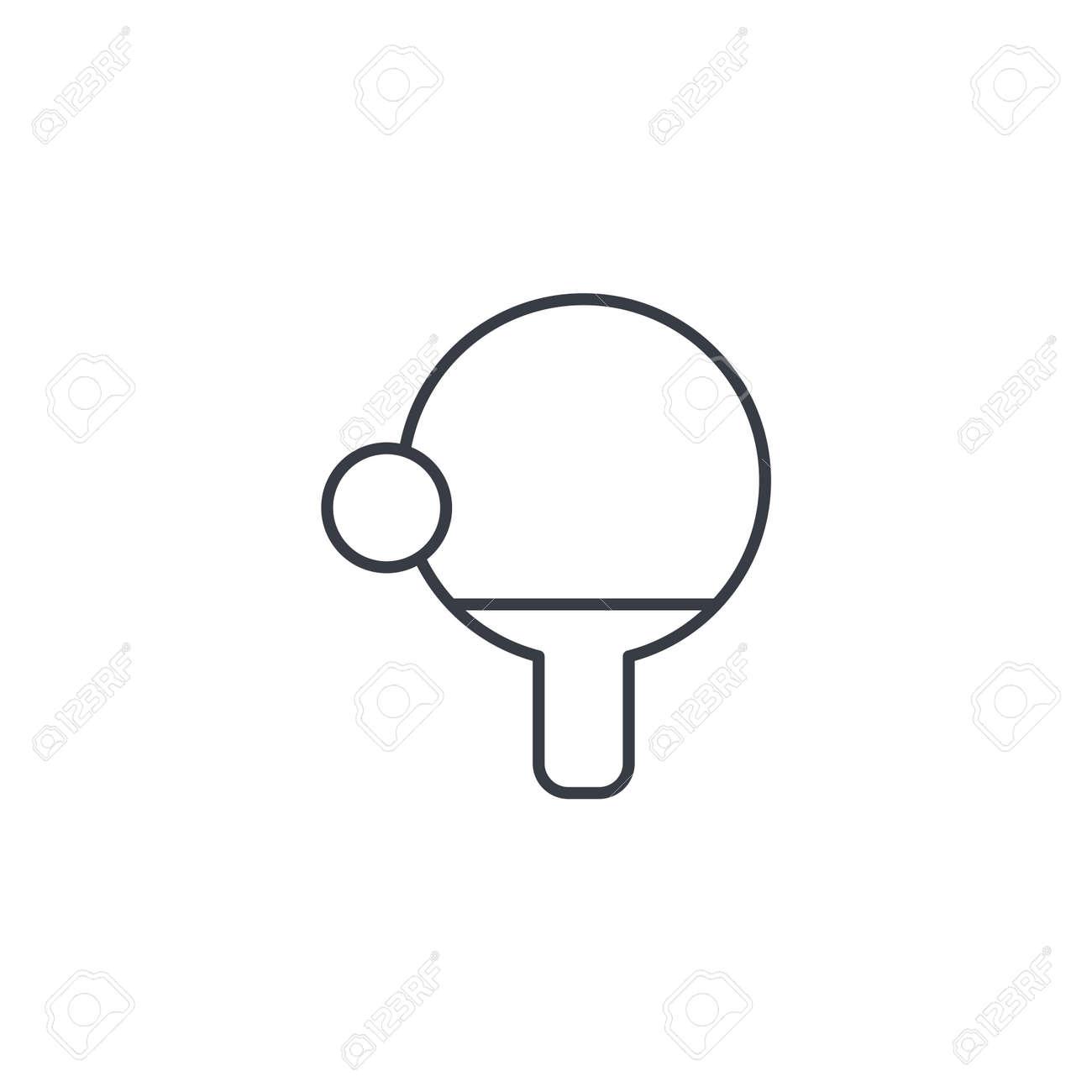 jugar al ping pong adelgaza