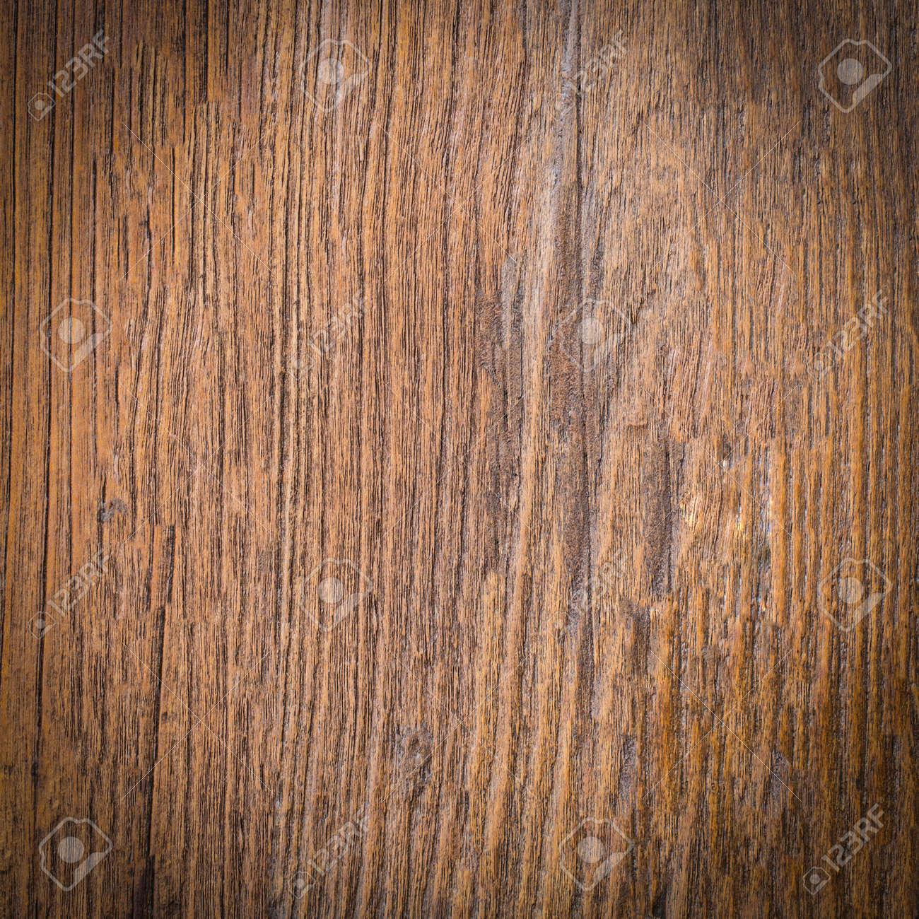 Boden Holz Hintergrund Fur Sie Entwerfen Lizenzfreie Fotos Bilder