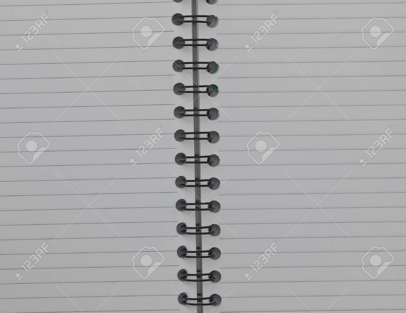 note book Stock Photo - 7463953