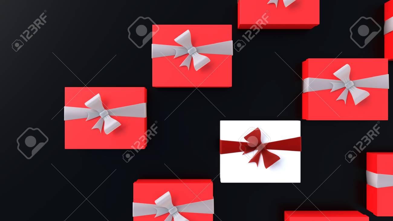 Cadeau unique noel