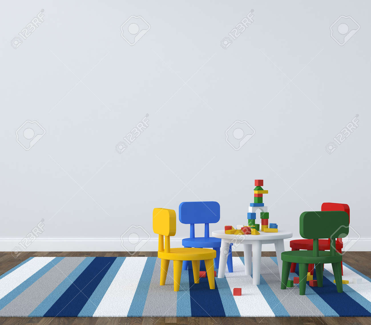 Kids Room Kids Room Images Stock Pictures Royalty Free Kids Room Photos