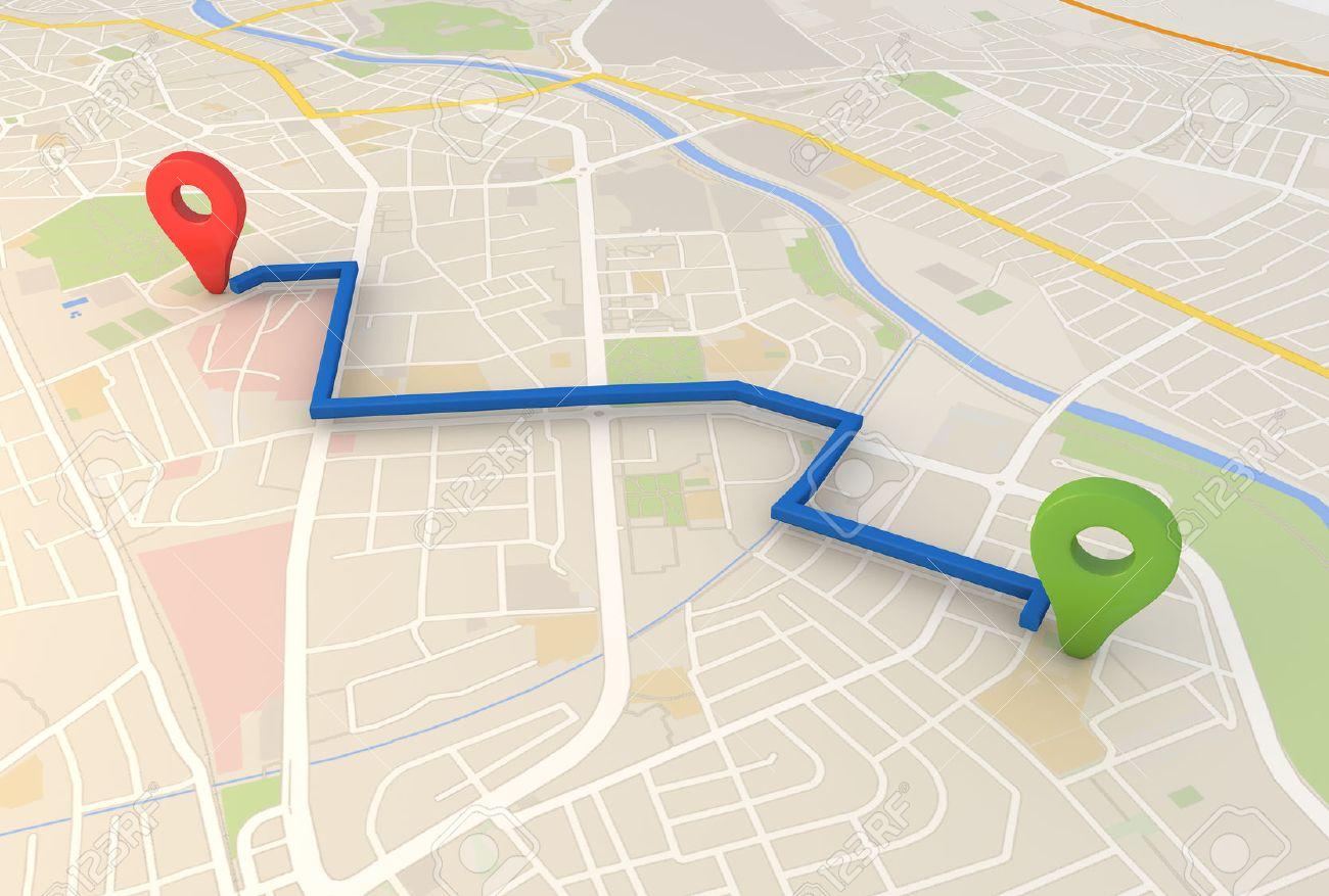 Pin world &amp- Pin city - wall maps   Travel Habit