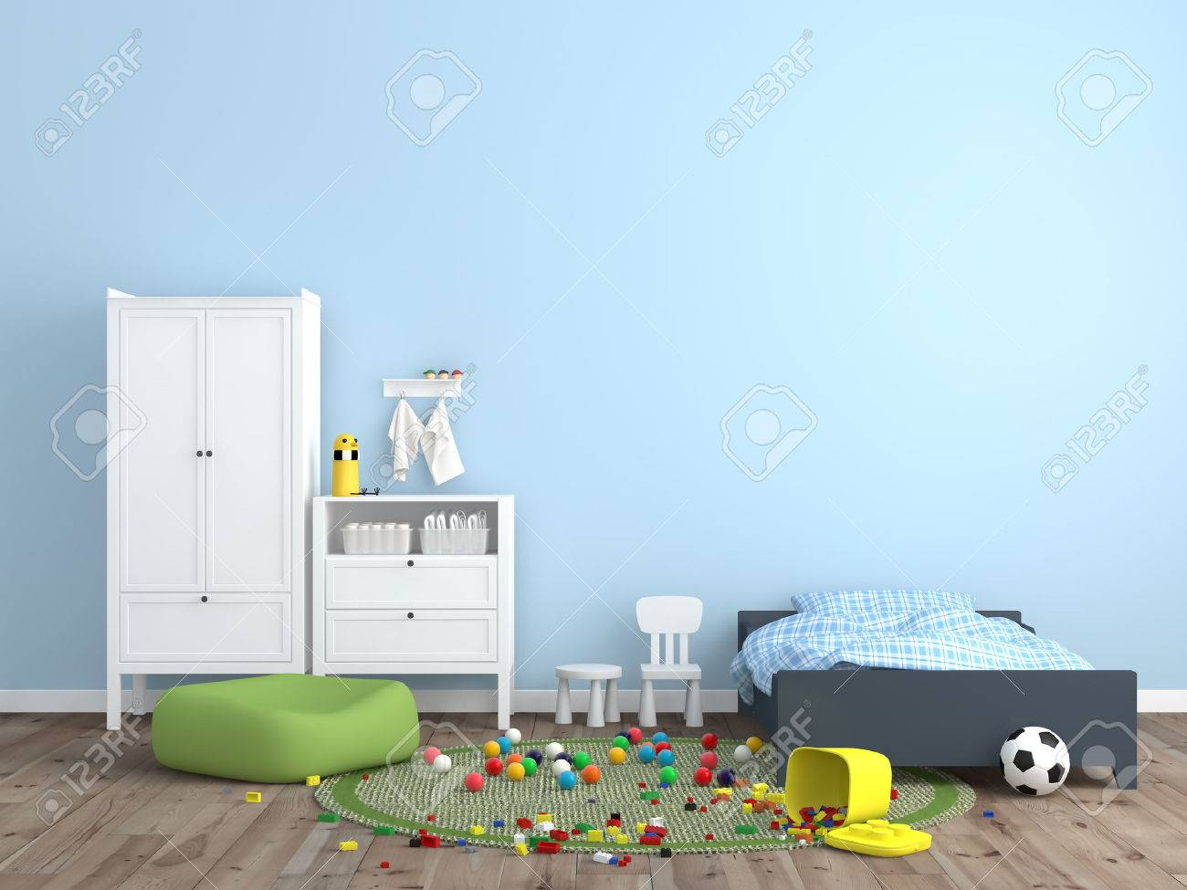 Alcove In The Wall Stock Photos. Royalty Free Alcove In The Wall Images