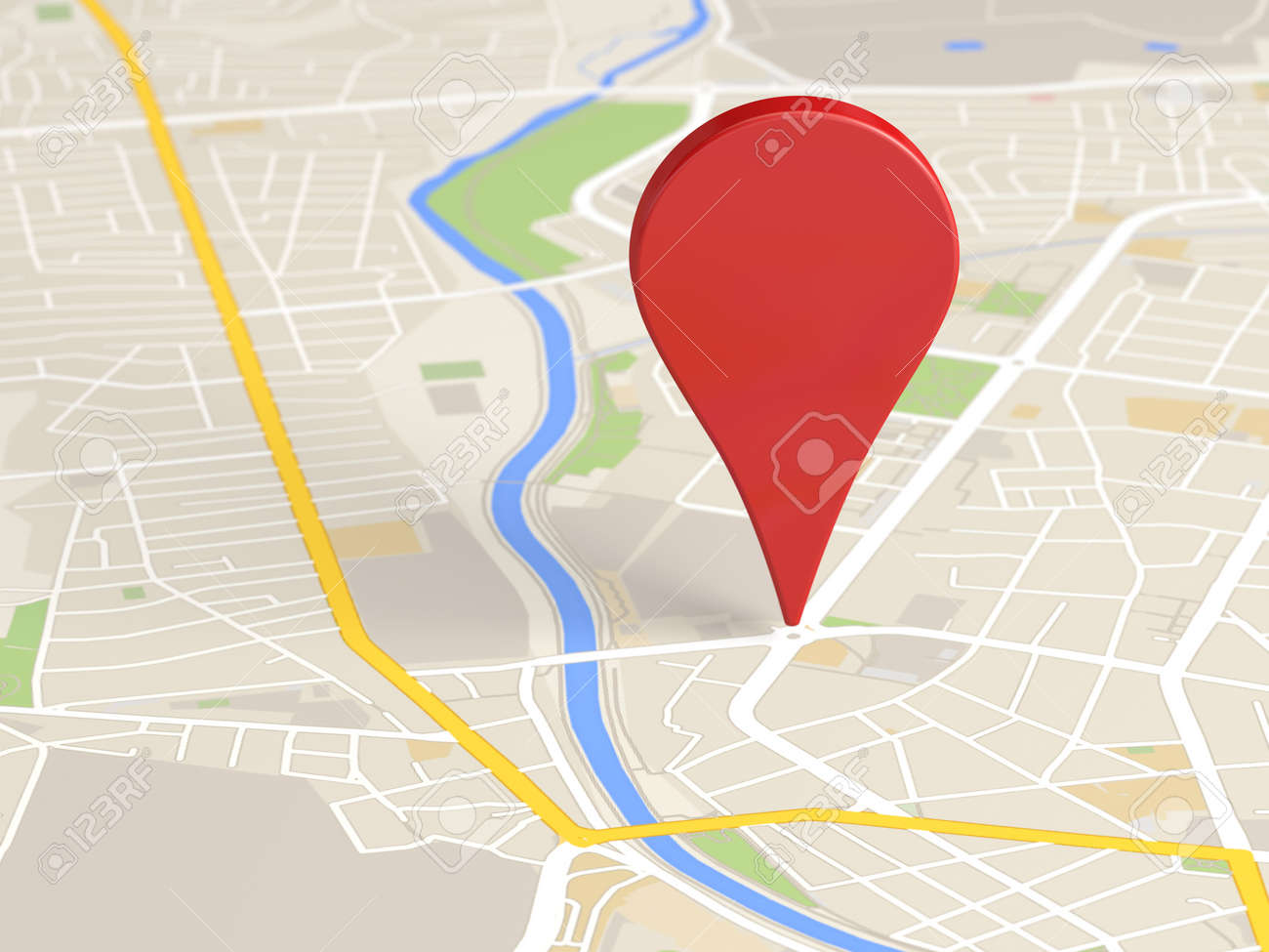 map locator icon on star chart, russia location map, thematic map, bank of america locations map, key map, address map, karratha western australia map, walmart international locations map, bihar india map, pictorial maps, lagos nigeria on map, topological map, hyderabad location on map, istanbul location on map, choropleth map, islamabad location on map, geologic map, grid map, physical map, world map, impz dubai location map, france location map, west us map, topographic map, mappa mundi, special purpose map, plan your road trip map, darfur location on map, t and o map, city map,