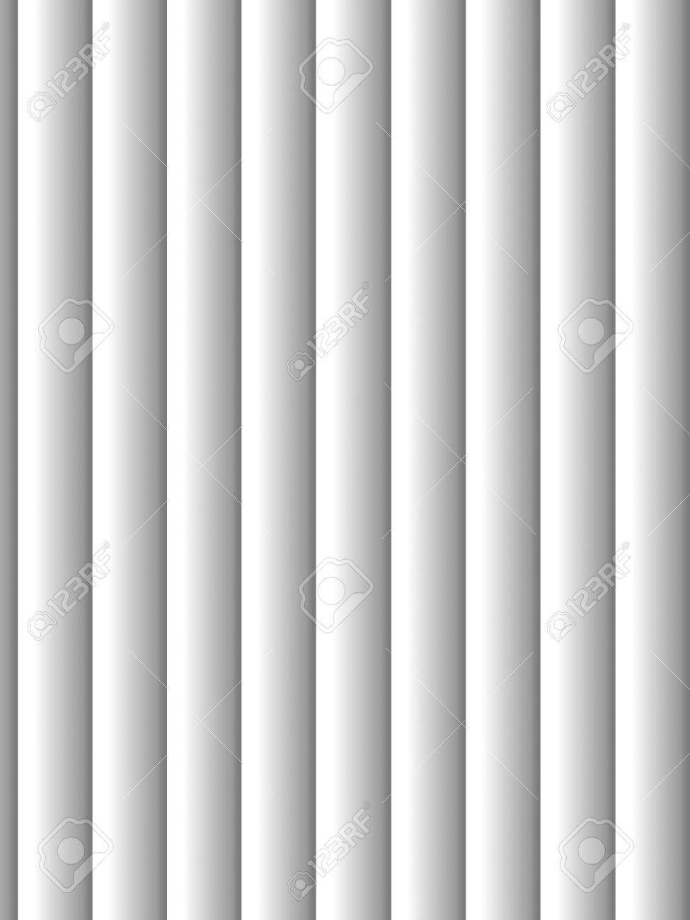 gray vertical blinds blackout gray vertical blinds as backdrop or background with sunlight stock photo 5557808 vertical blinds as backdrop or background with sunlight