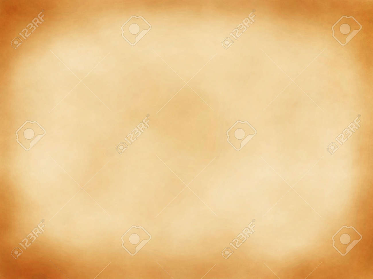 Old texture vintage paper with space for text or image Stock Photo - 5647776