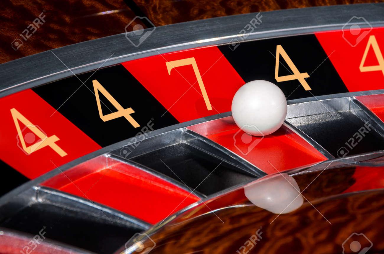 Mi gambling hotline