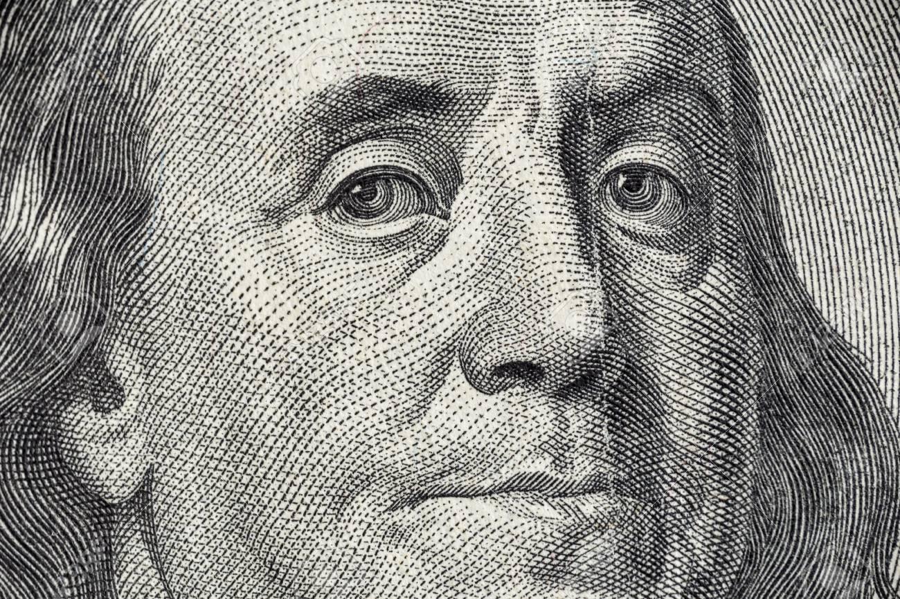 Resultado de imagen para Benjamin Franklin