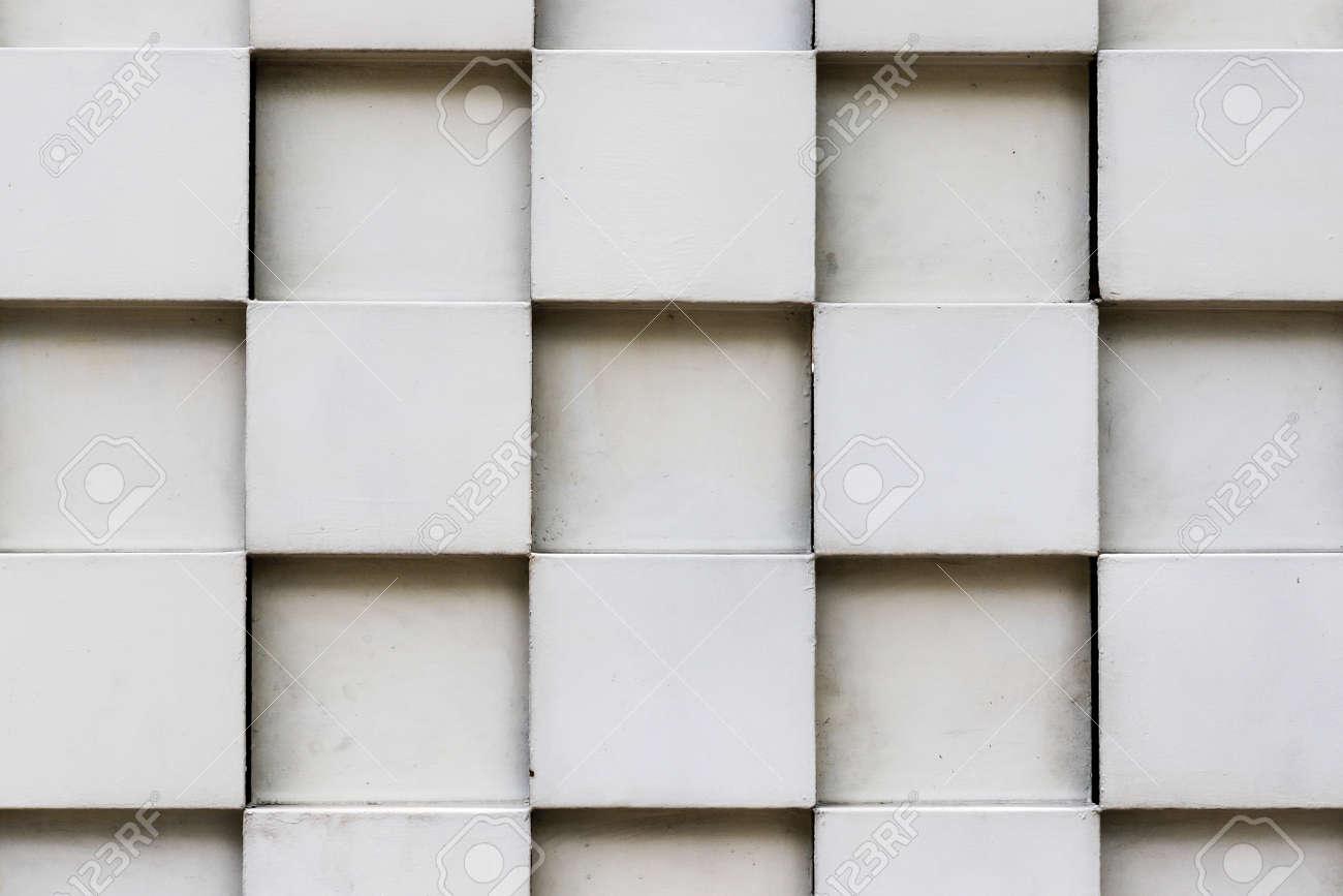 metal door texture. Stock Photo - White Metal Door Texture