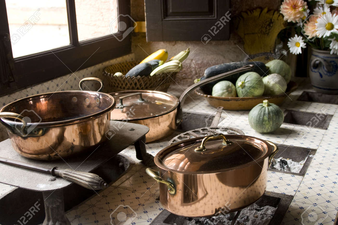 Pans in the kitchen instrumental mp3 download