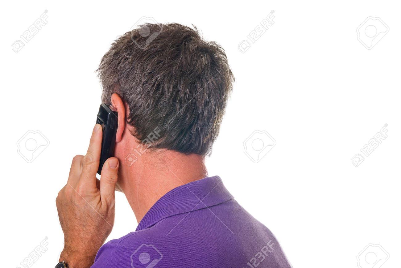 ecoute telephonique cellulaire
