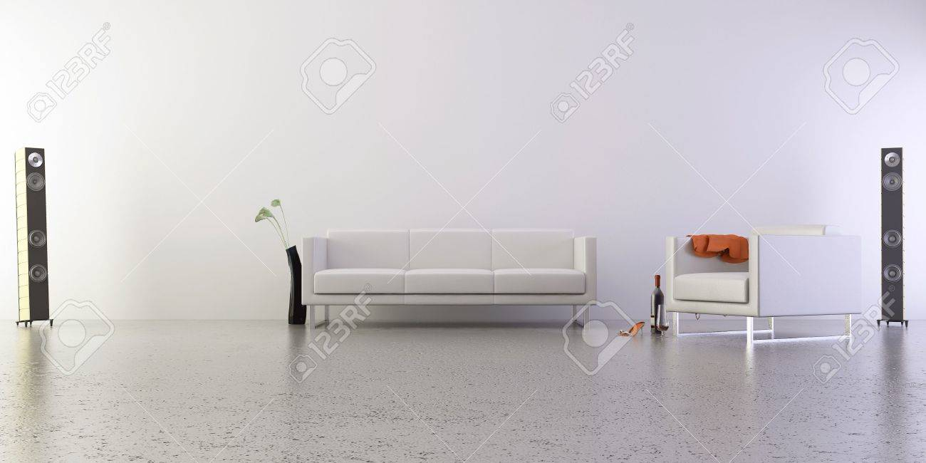 Fashion week Living stylish room speakers for woman