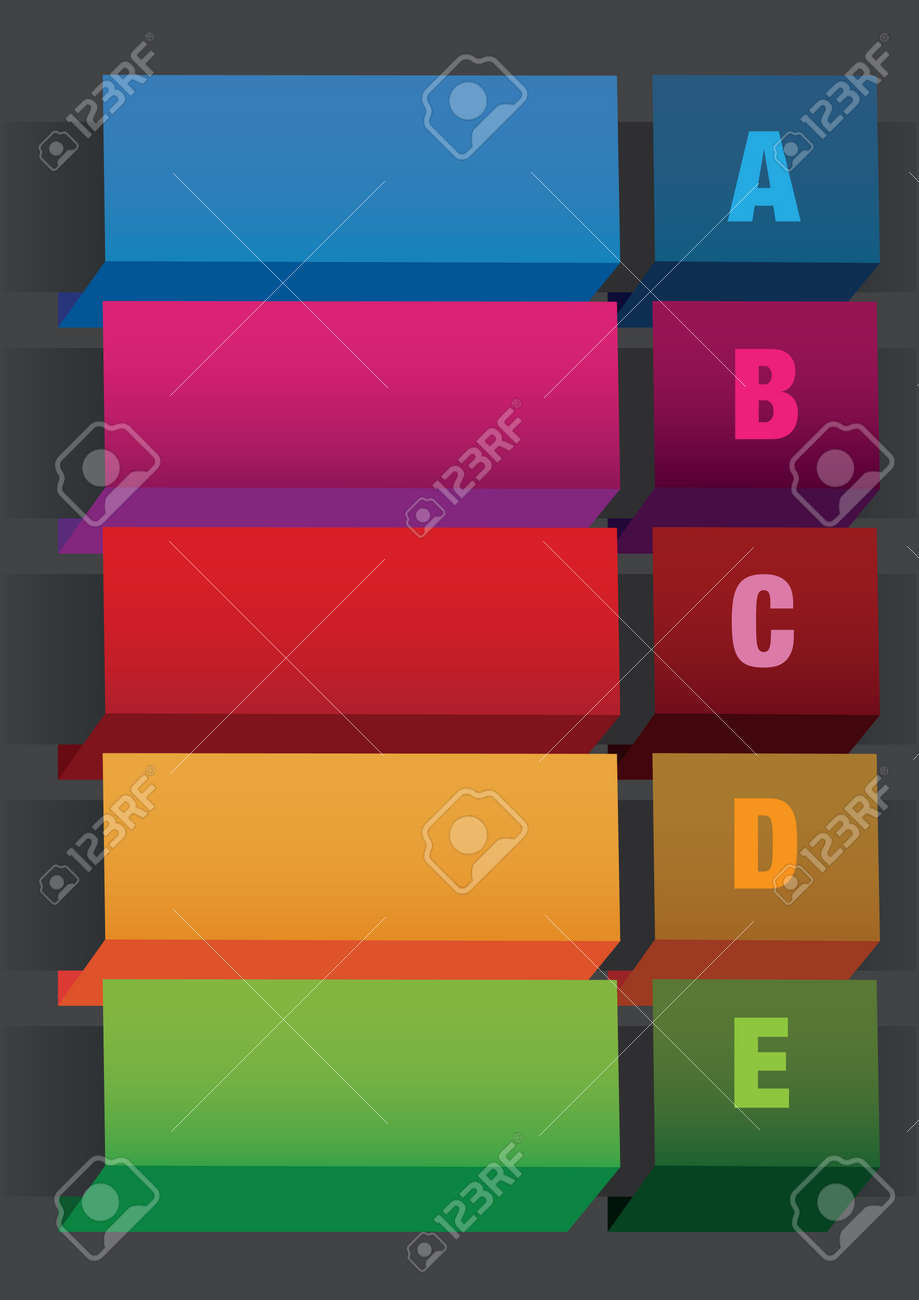 Msds Template Free Choice Image - Templates Design Ideas