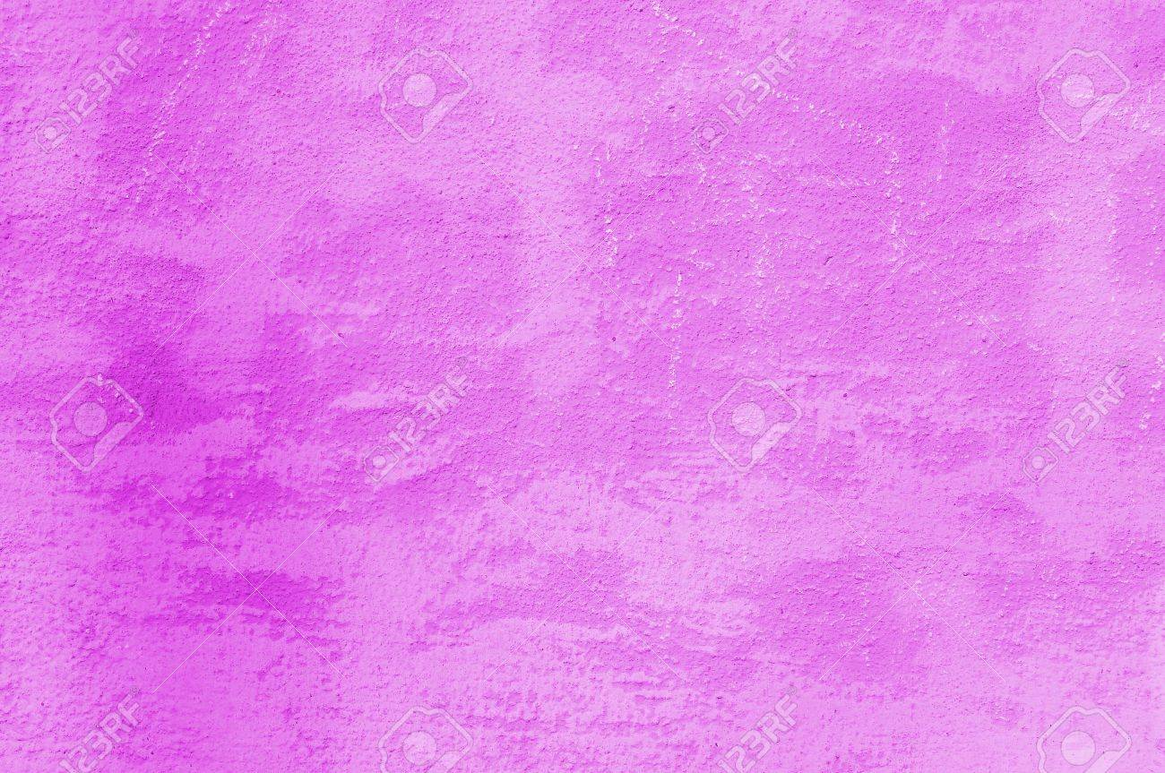 Purple background texture with soft light and copy space. Stock Photo - 12880899