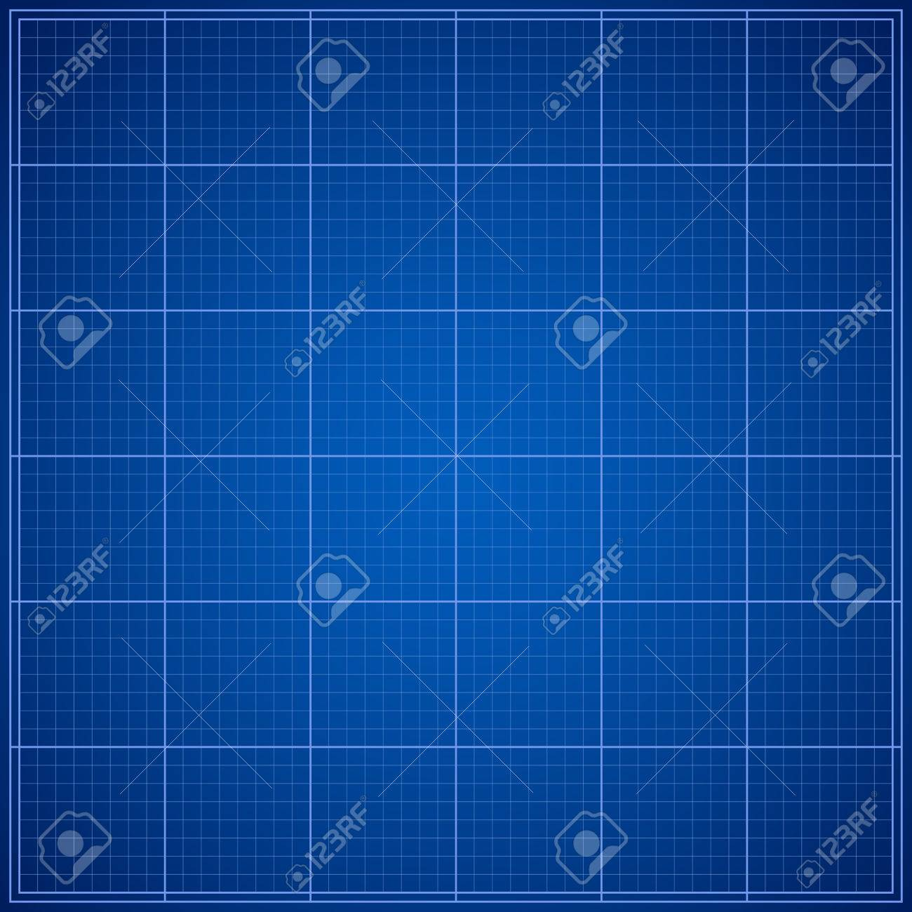 Blue blueprint background texture paper royalty free cliparts blue blueprint background texture paper stock vector 50960152 malvernweather Gallery