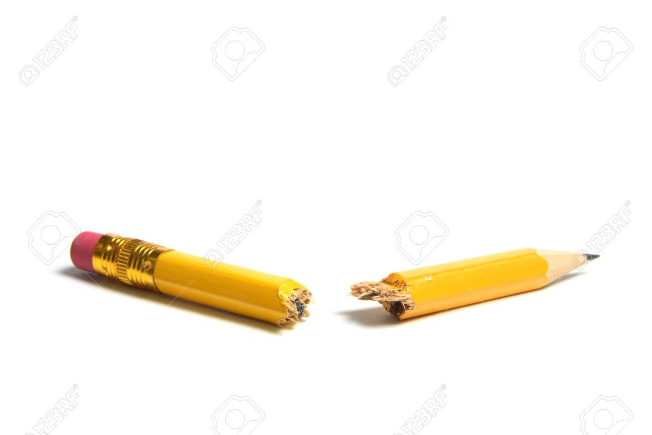 Фото карандаш в члене 7 фотография