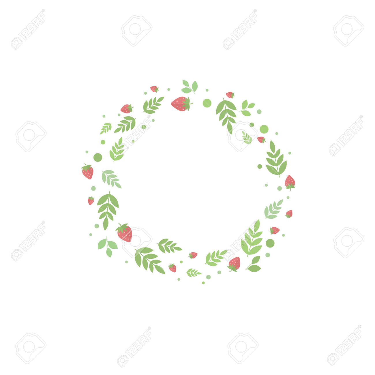 holly leaves template contegri com