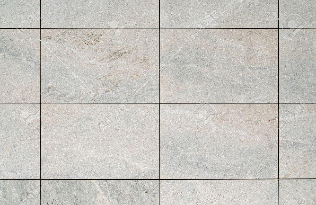 discount for tile floors with beautiful flooring ceramic floor