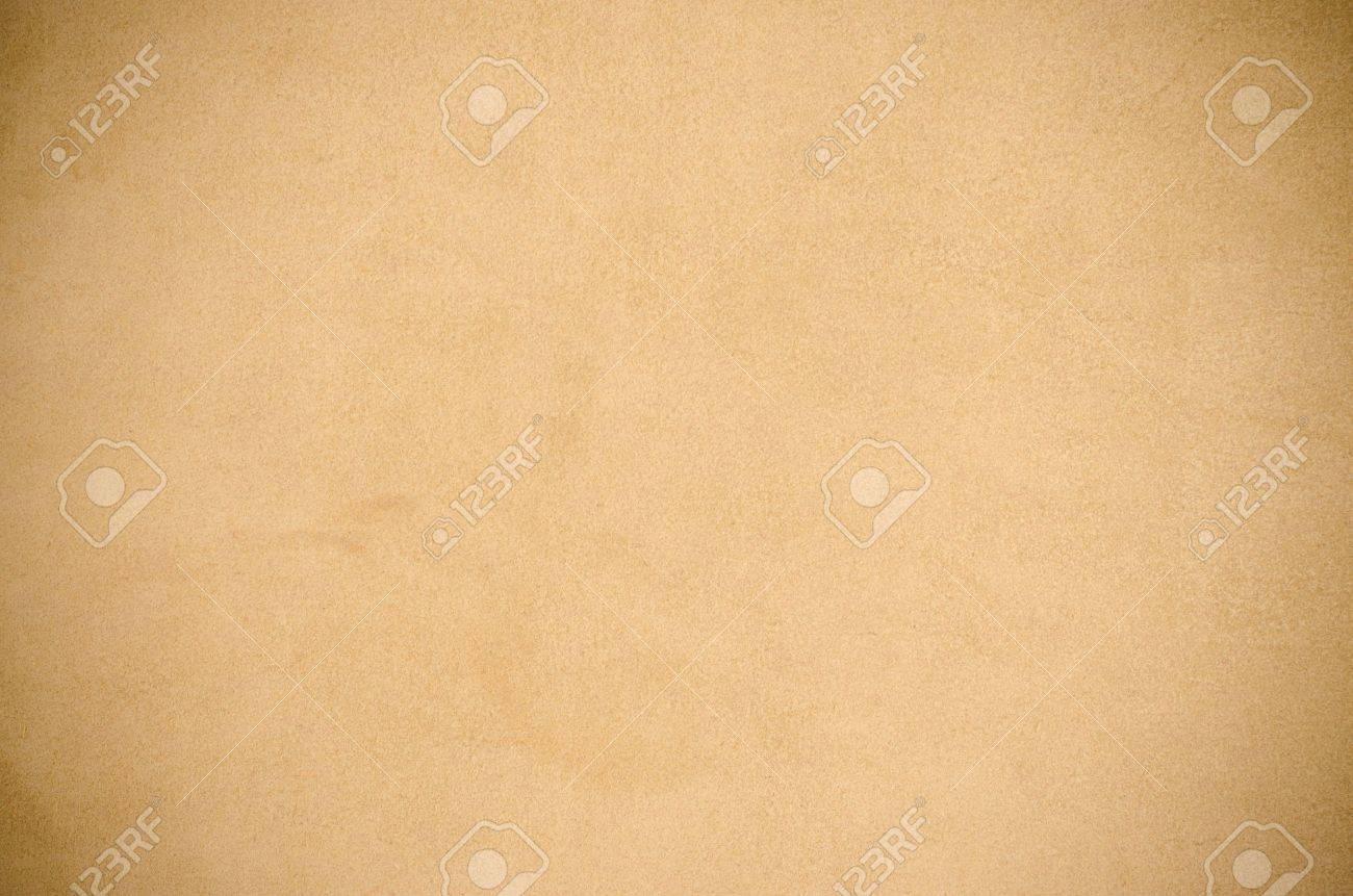 Recycled paper texture closeup background. - 19239989