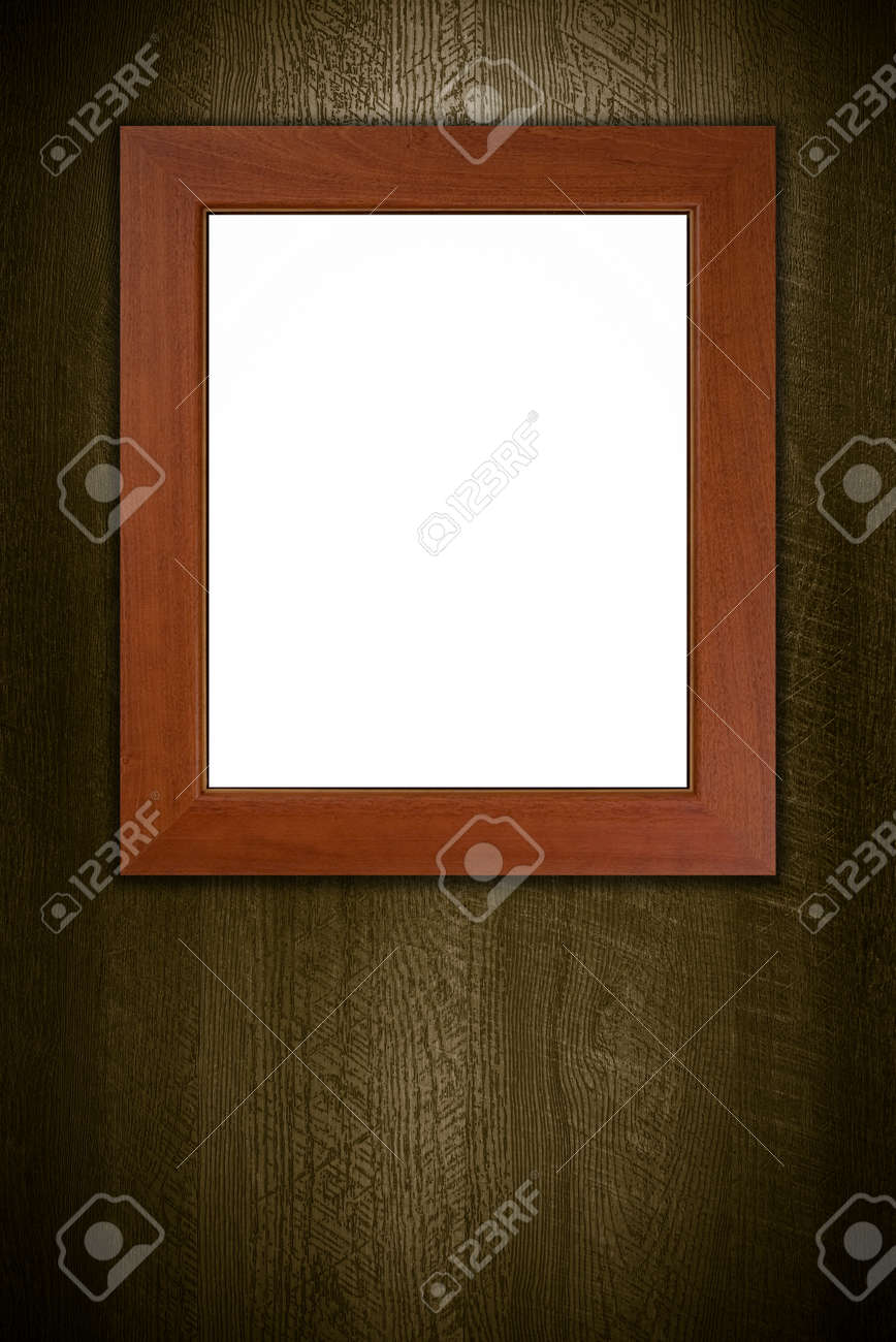 Ziemlich Gold Tabellennummer Rahmen Bilder - Familienfoto Kunst ...