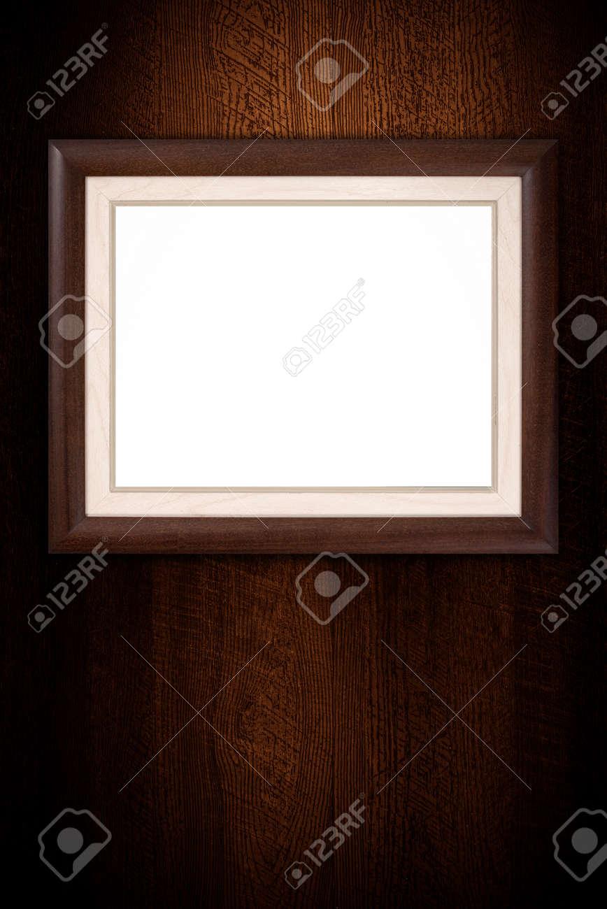 Ausgezeichnet Malerei Fensterflügelrahmen Bilder ...