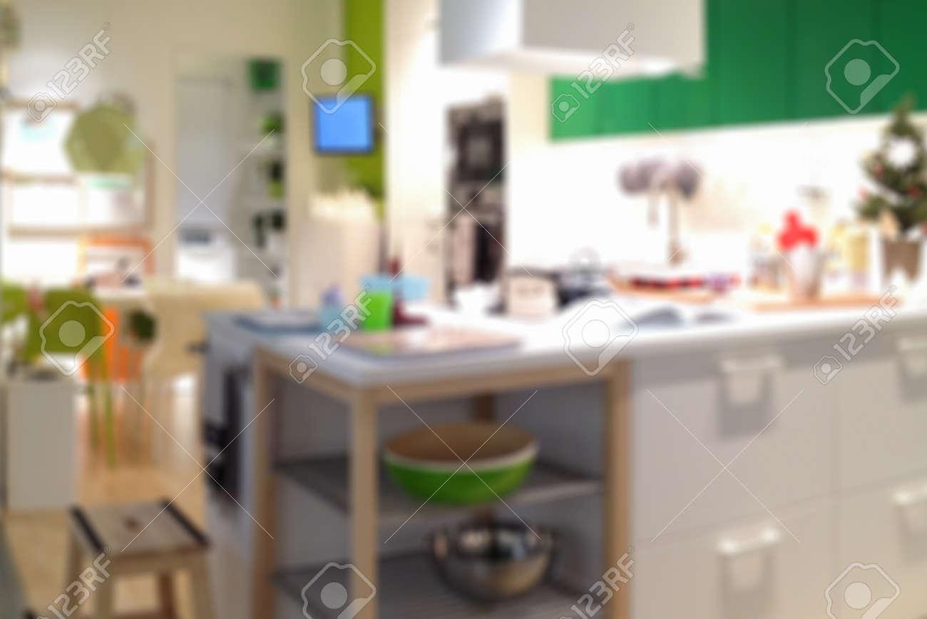 Ziemlich Fliesen Design Für Küchenwand In Indien Ideen - Küche Set ...