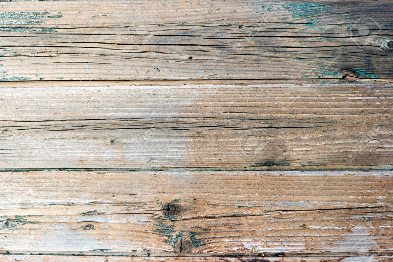 rustic weathered barn wood background stock photo picture and
