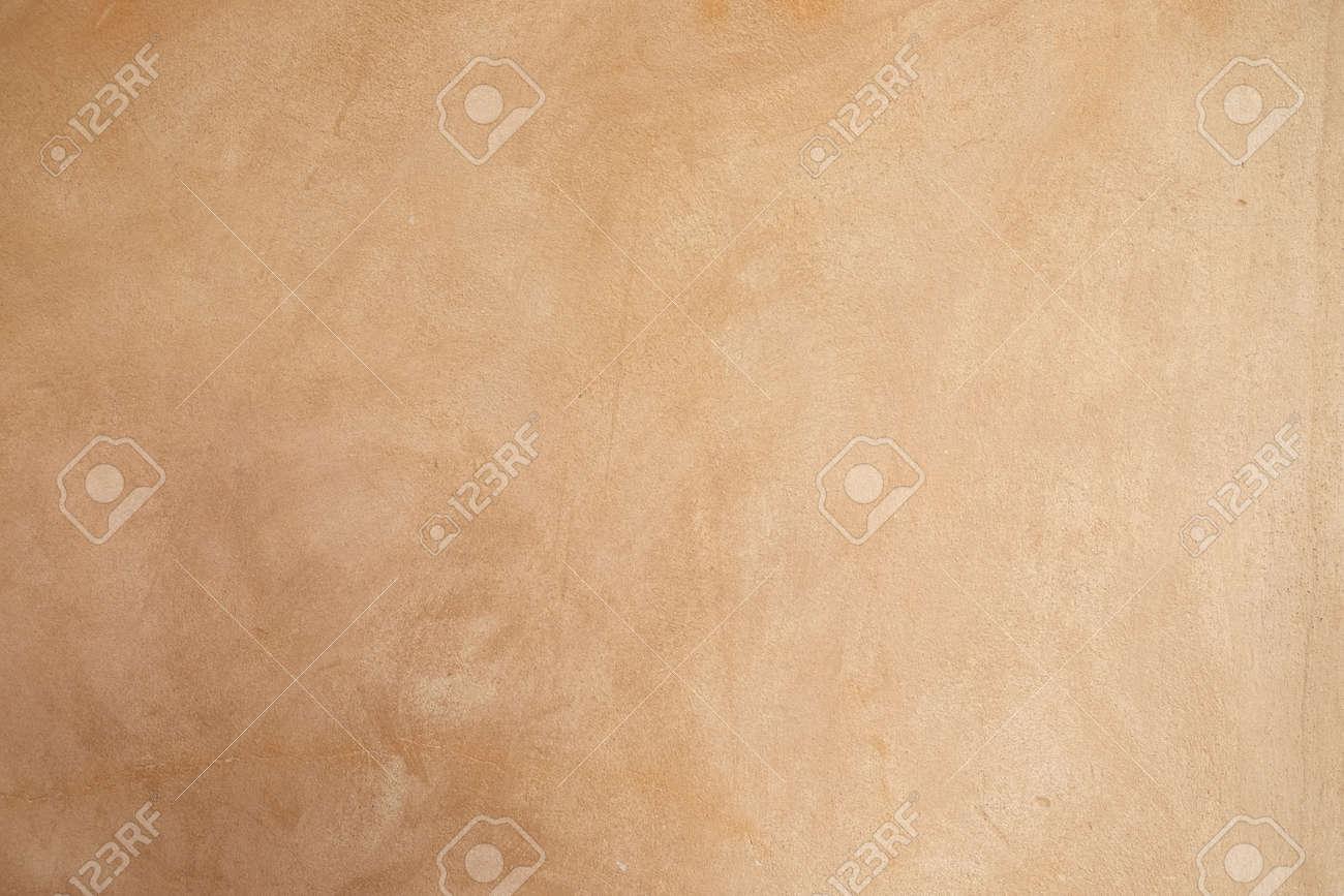 Pierre Age Sable Couleur Mur Peinture Texture Bouchent Fond Banque D Images Et Photos Libres De Droits Image 82565296