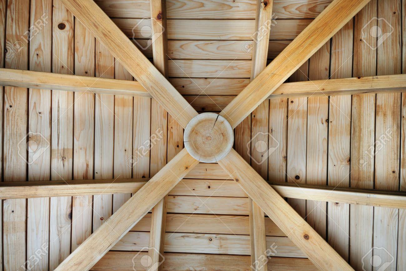 wood Stock Photo - 11209205