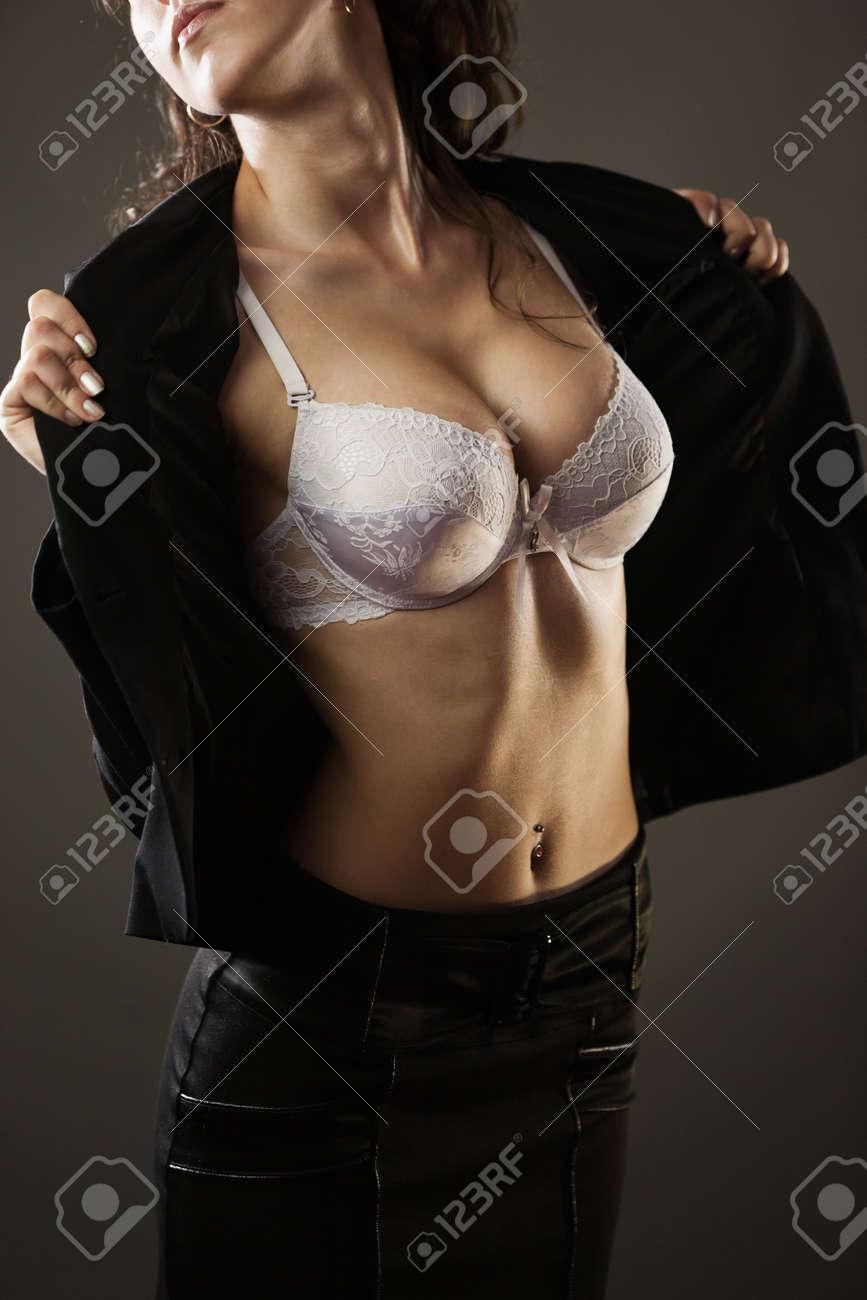 Hot lesbian pics