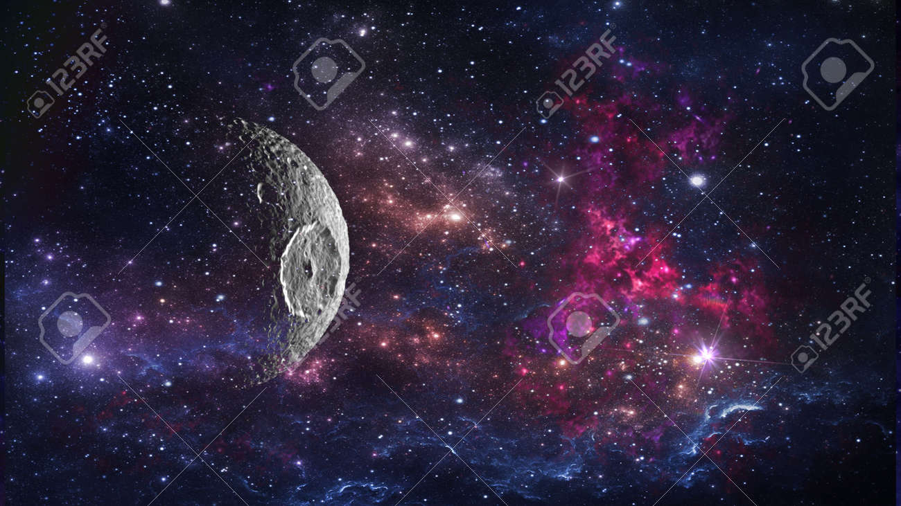104280670 planets and galaxy science fiction wallpaper beauty of deep space billions of galaxy in the universe