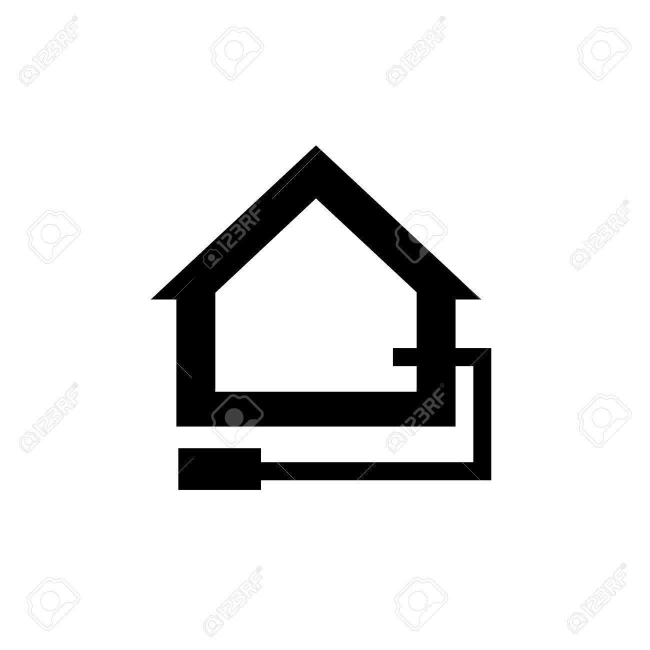 Symbol For Heat Exchanger Topsimages