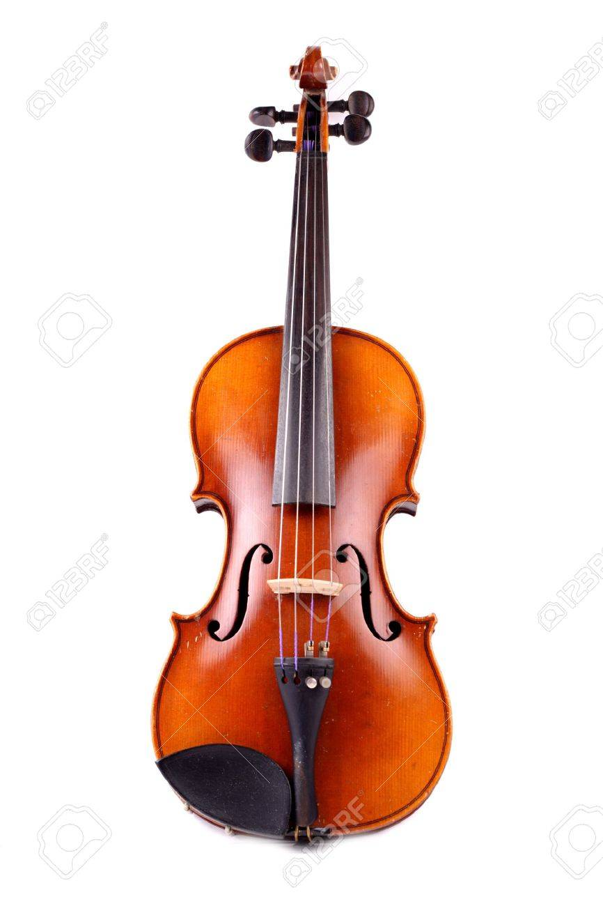 antique violin - 3070529