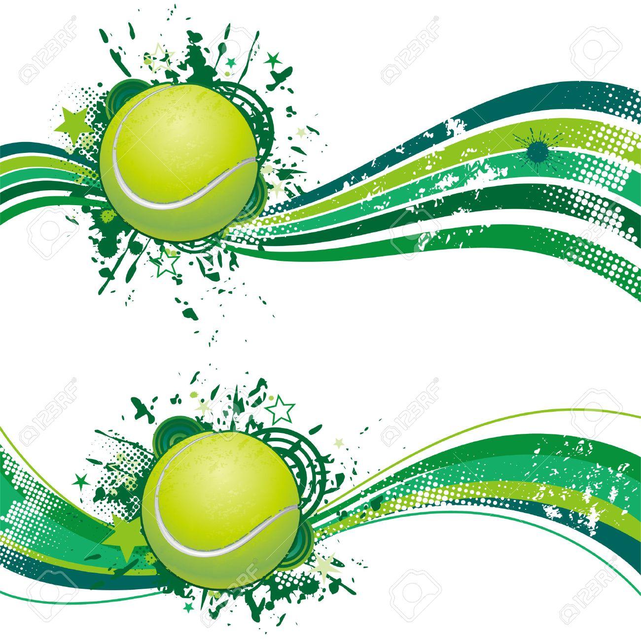 Tennis ball mascot stock photos tennis ball mascot stock photography - Tennis Ball Tennis Design Element