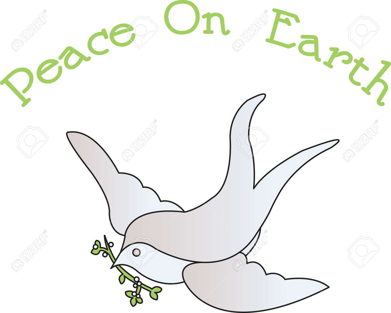 Our dove with an olive branch is a lovely symbol of peace and our dove with an olive branch is a lovely symbol of peace and tranquility fill biocorpaavc Image collections